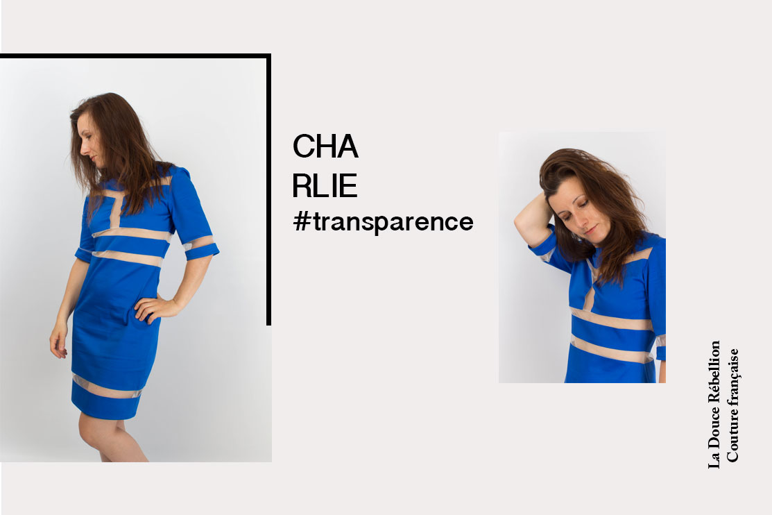 la-douce-rebellion-transparence-creatrice-mode-lyon-lookbook-robe-charlie